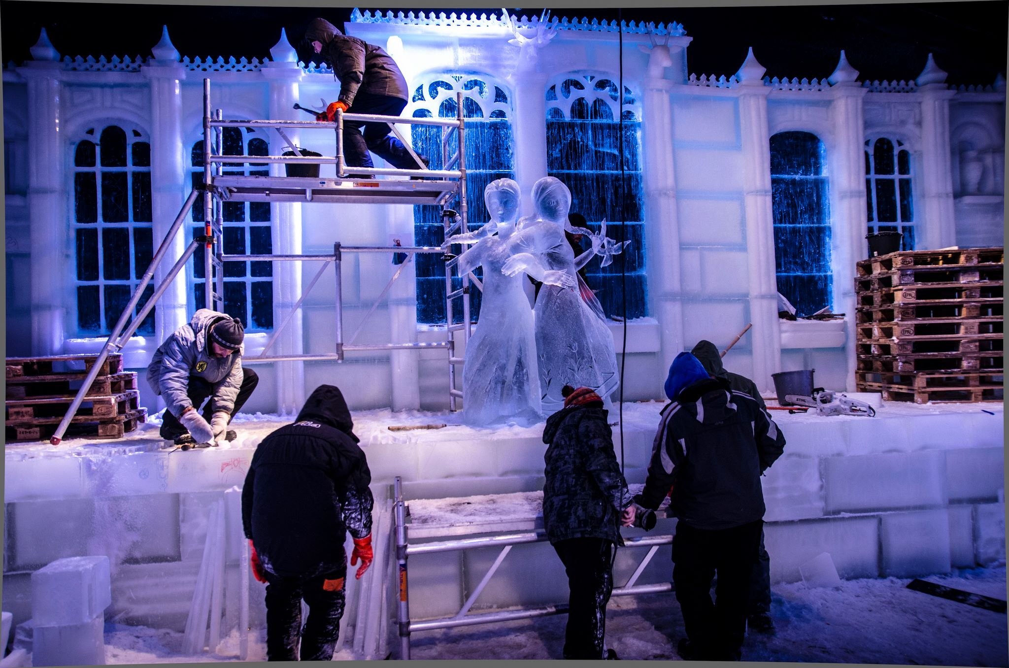 Frozen-fest-01