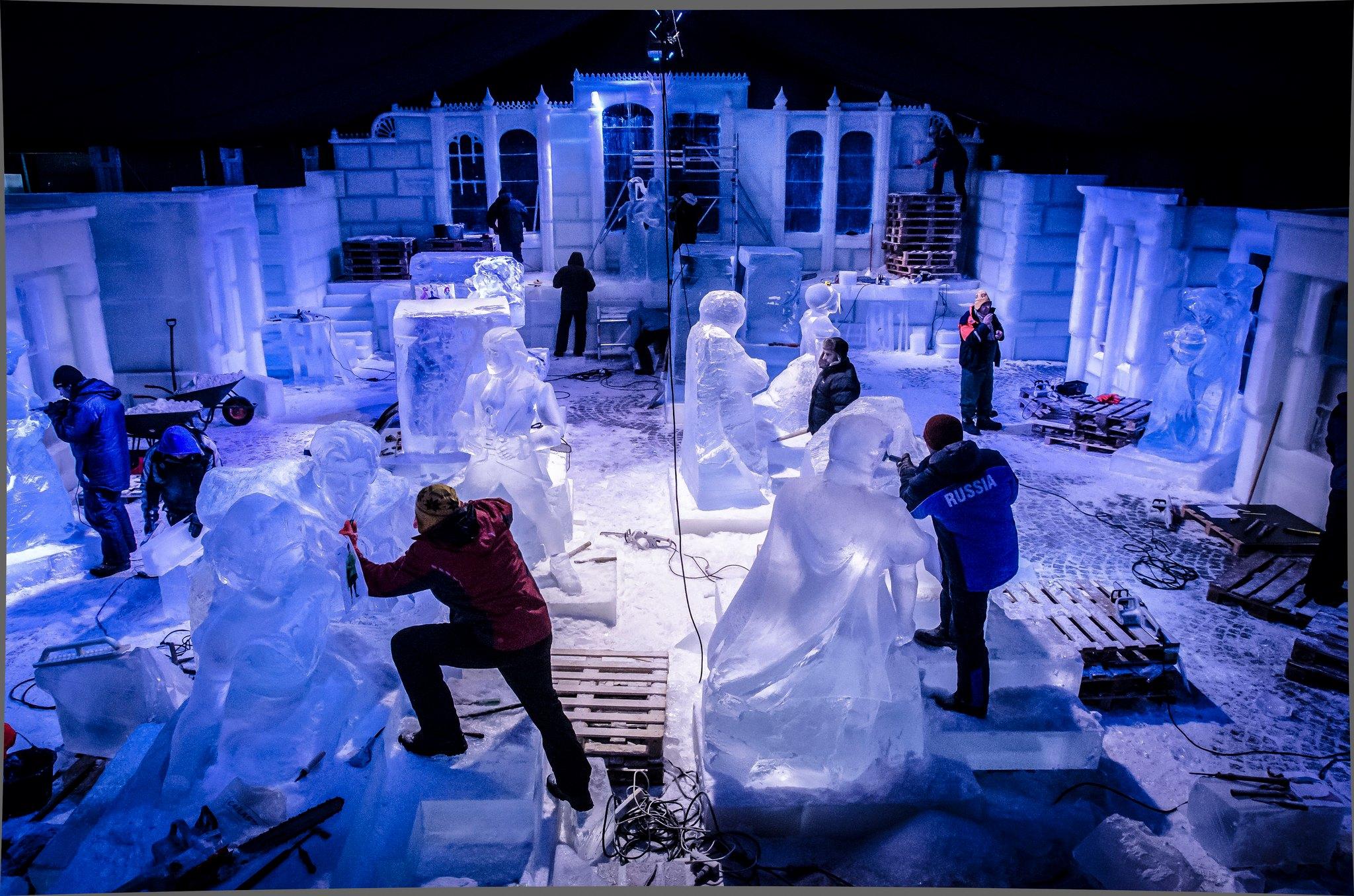 Frozen-fest-02