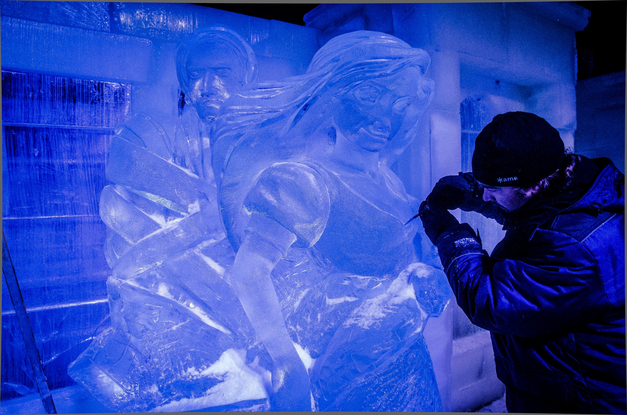 Frozen-fest-03