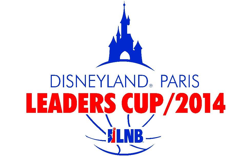 Disneyland-Paris-Leaders-Cup-2014
