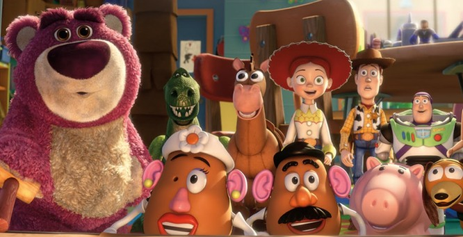 toy-story-christmas-special