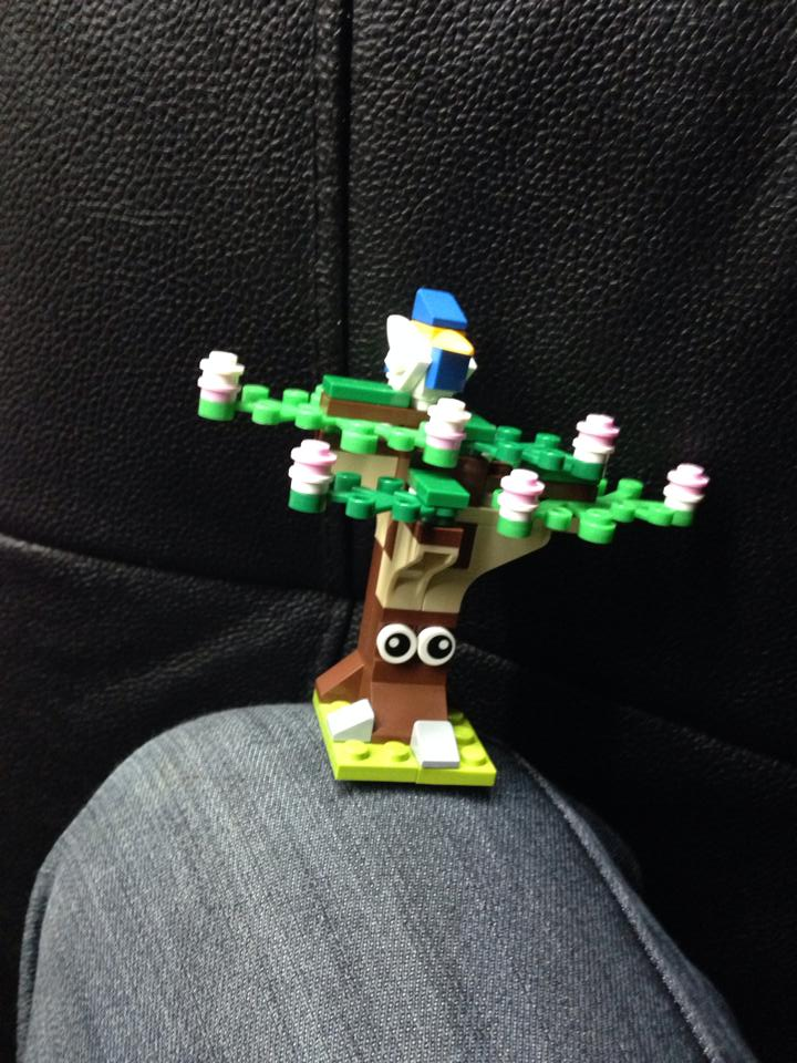 Lego-Store-161
