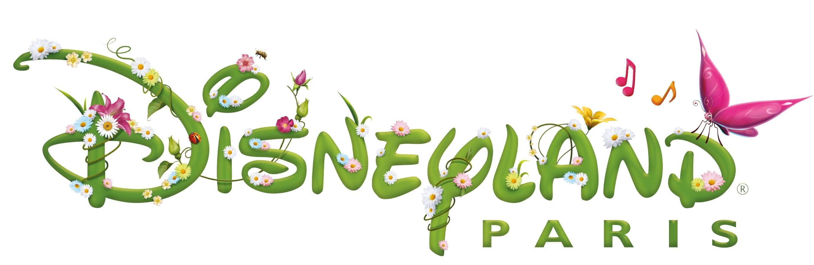 logo-spring