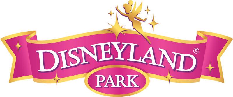 Disneyland Park logo(1)