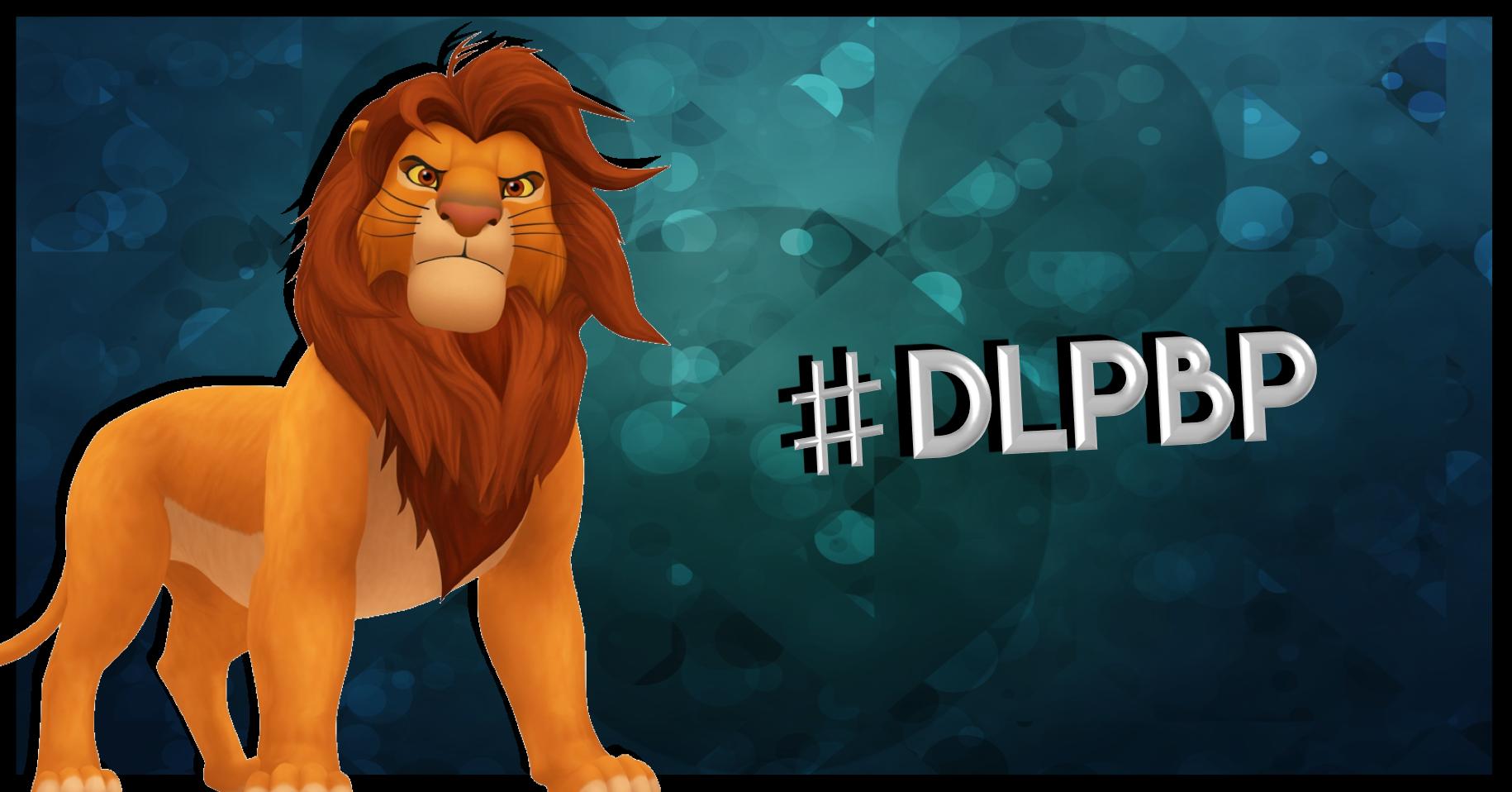 DLPBP.png