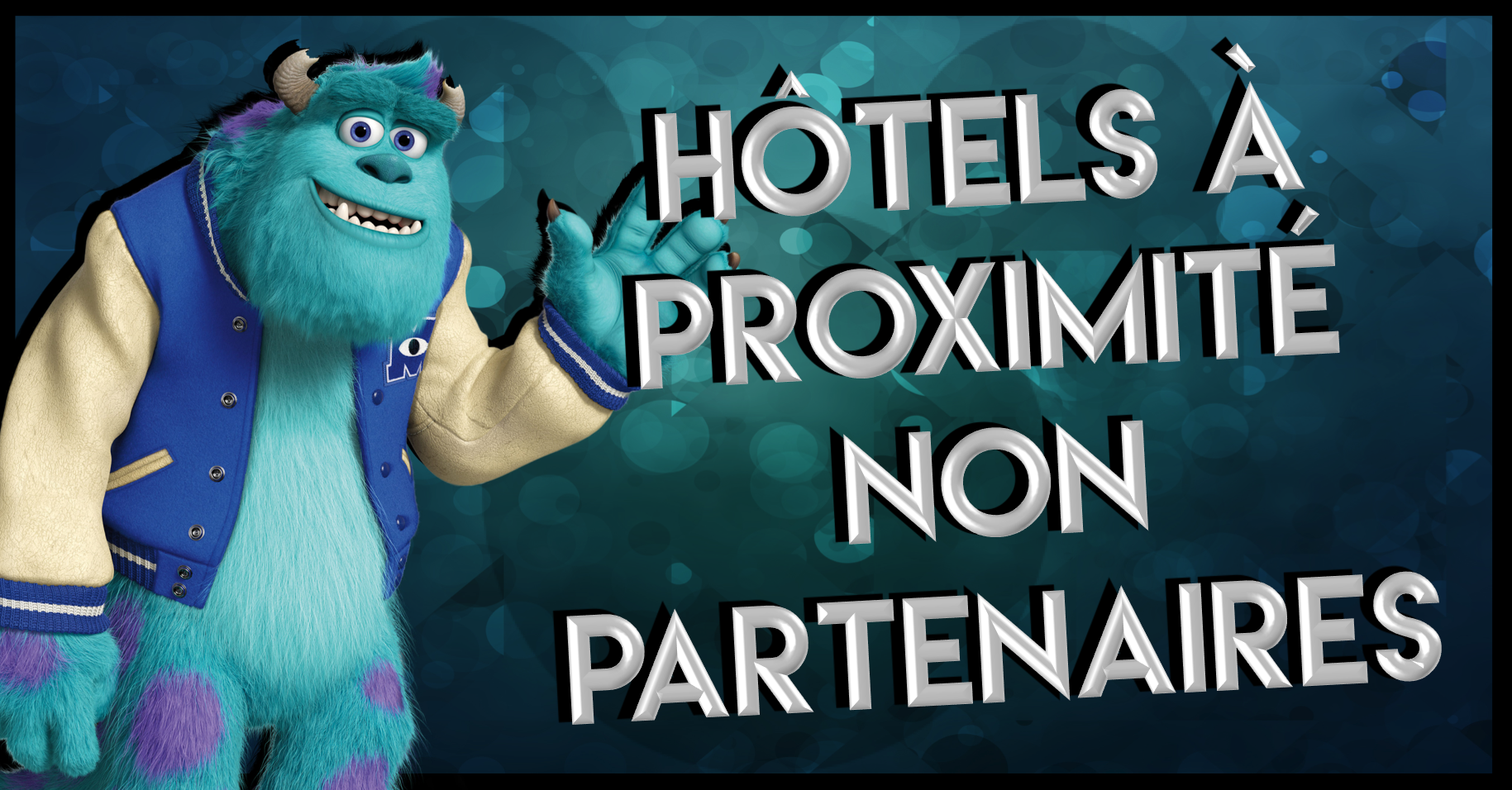 HOTELSNONPARTENAIRES.png