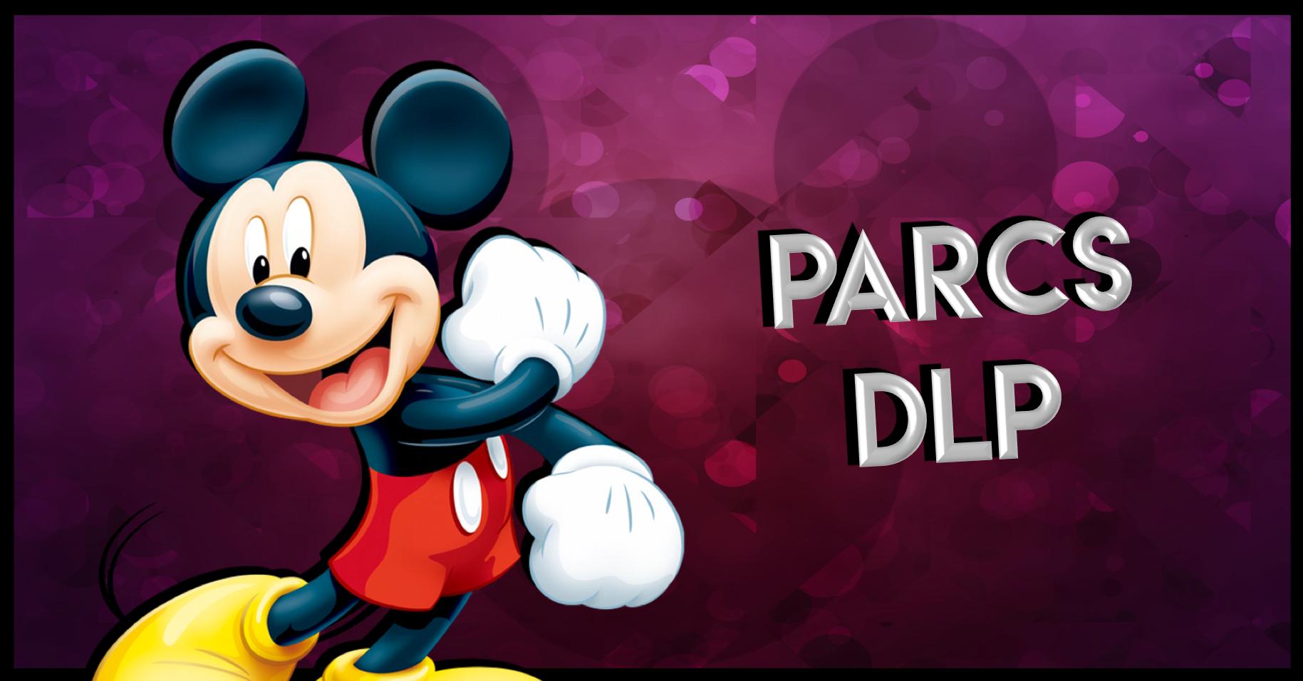 PARCSDLP.png