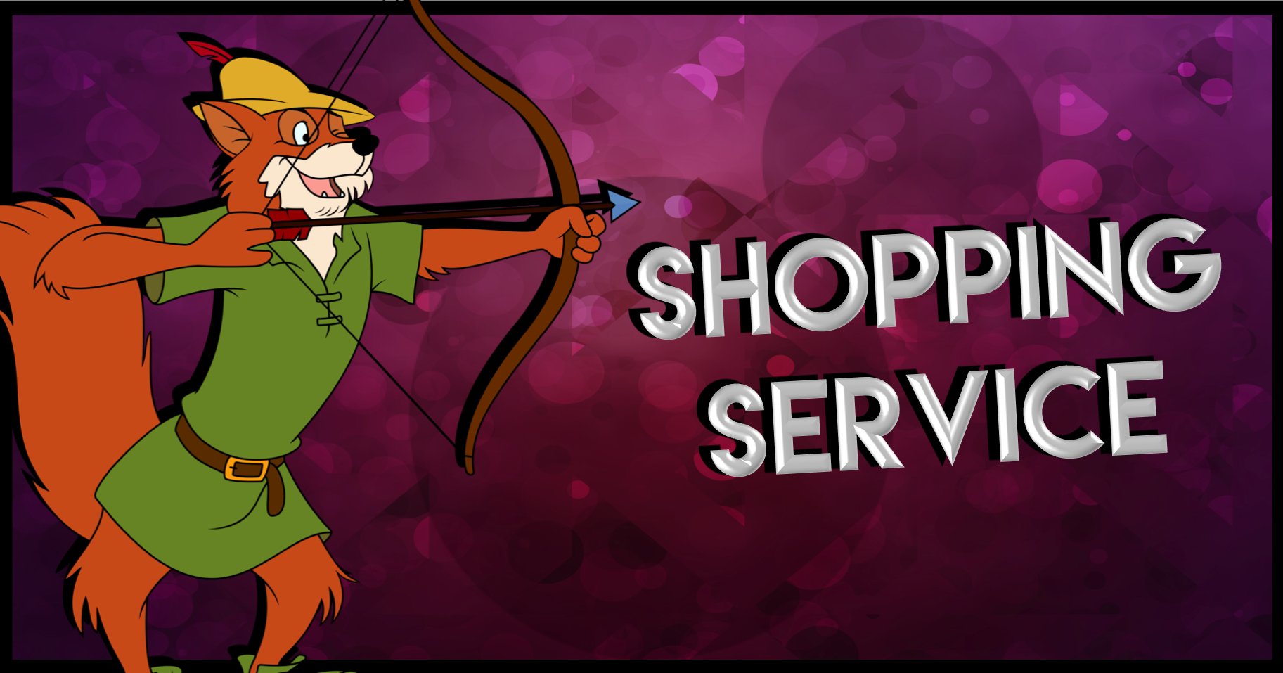 SHOPPINGSERVICE.png