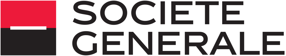 Société_Générale