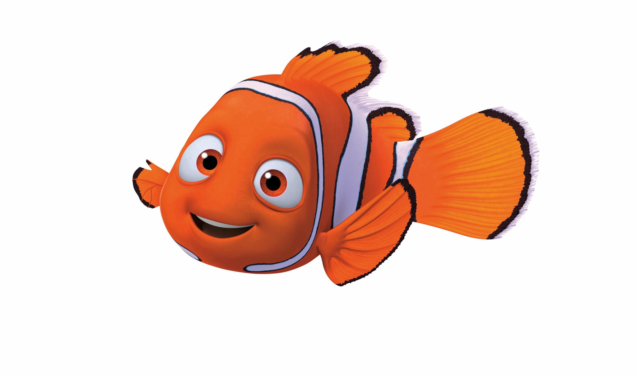 finding-nemo-hiu-19343-hd-wallpapers