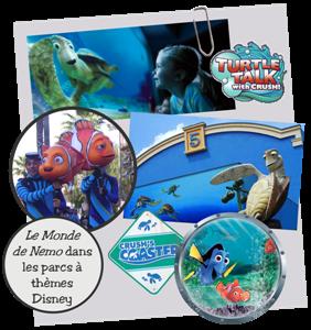 Parc Nemo