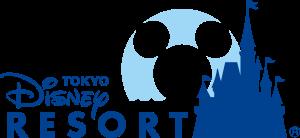300px-Tokyo_Disney_Resort_logo.svg