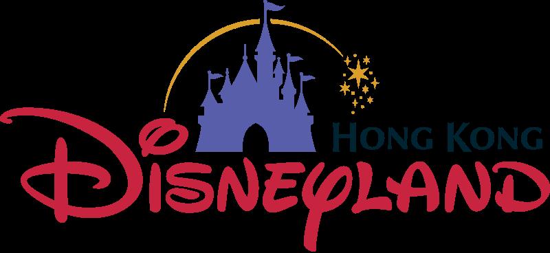 800px-Hong_Kong_Disneyland_Logo.svg