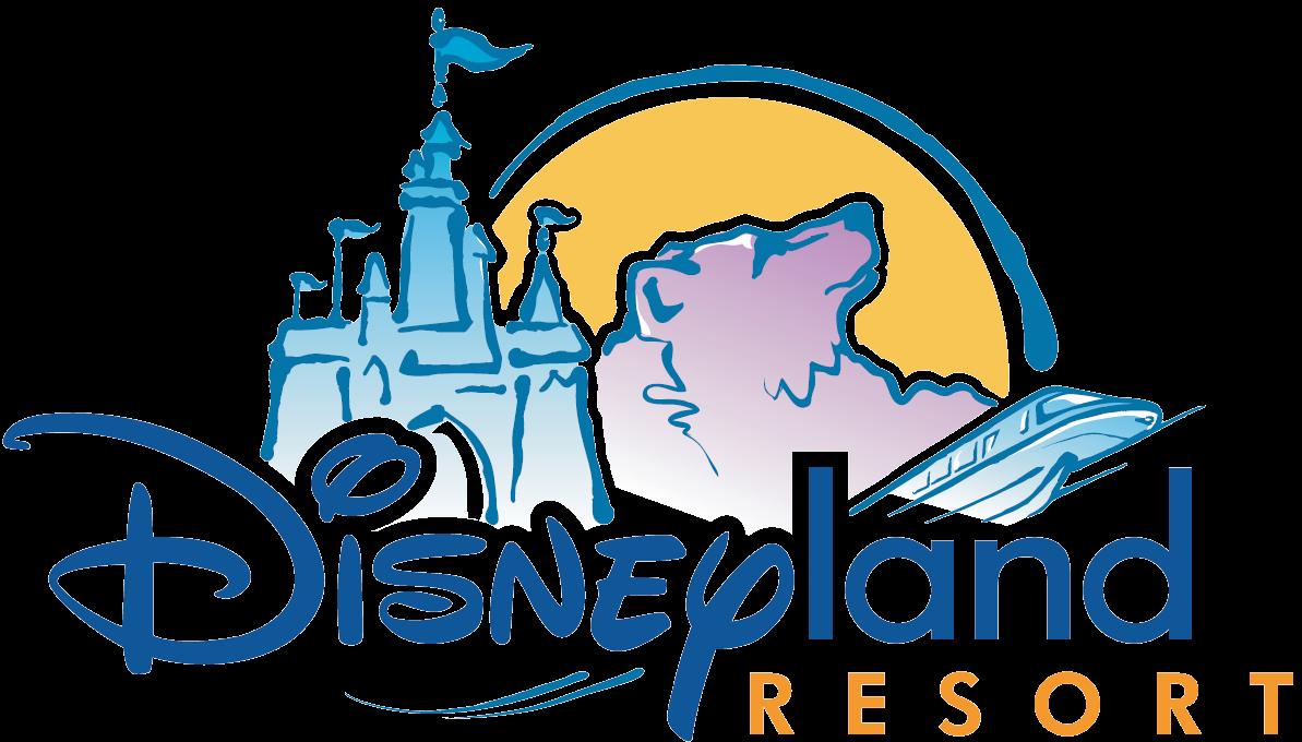 Logo_disney-DLR2