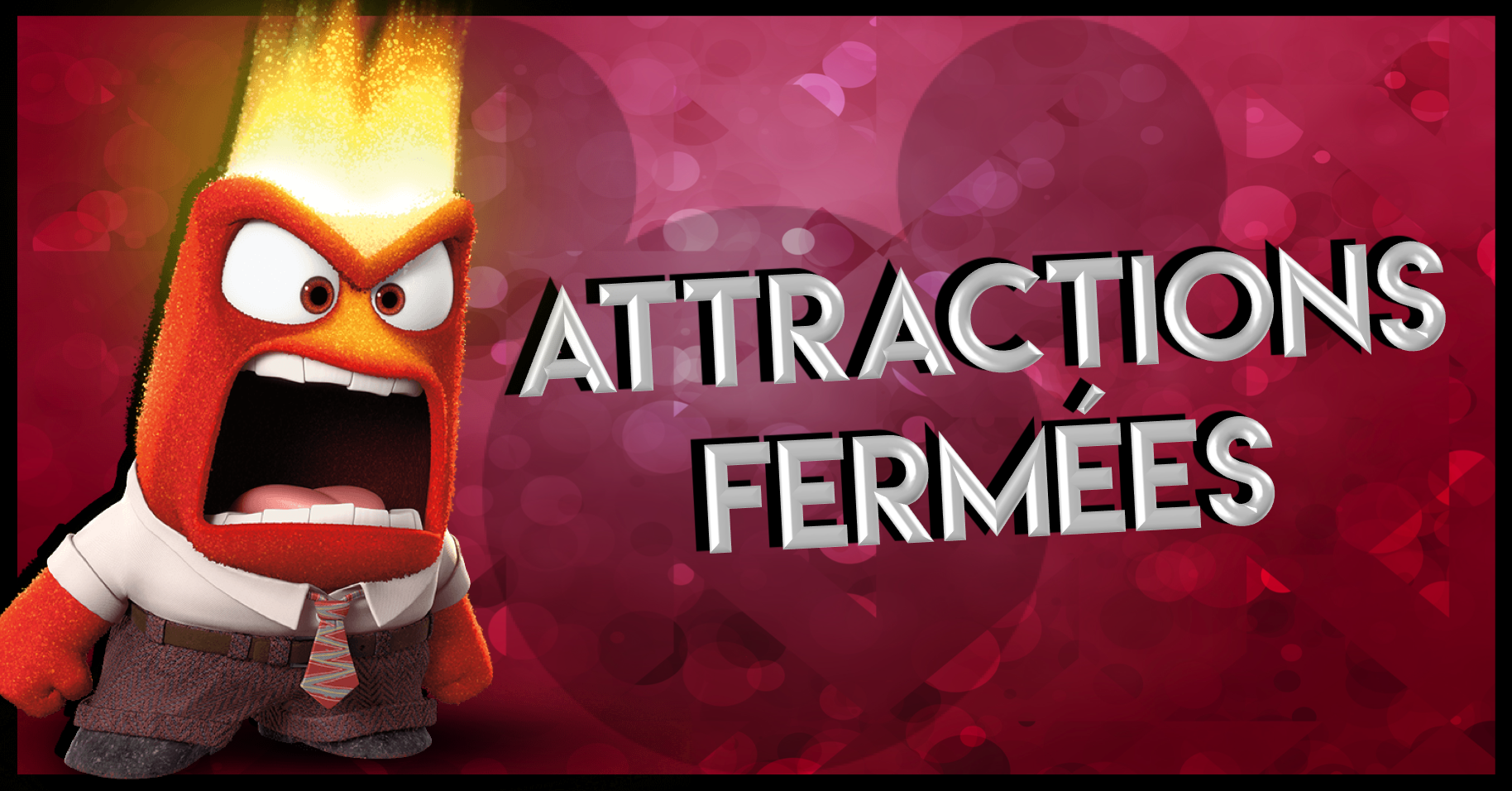 ATTRACTIONSFERMEES.png