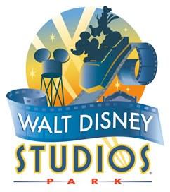 logo_disney-studiosparis