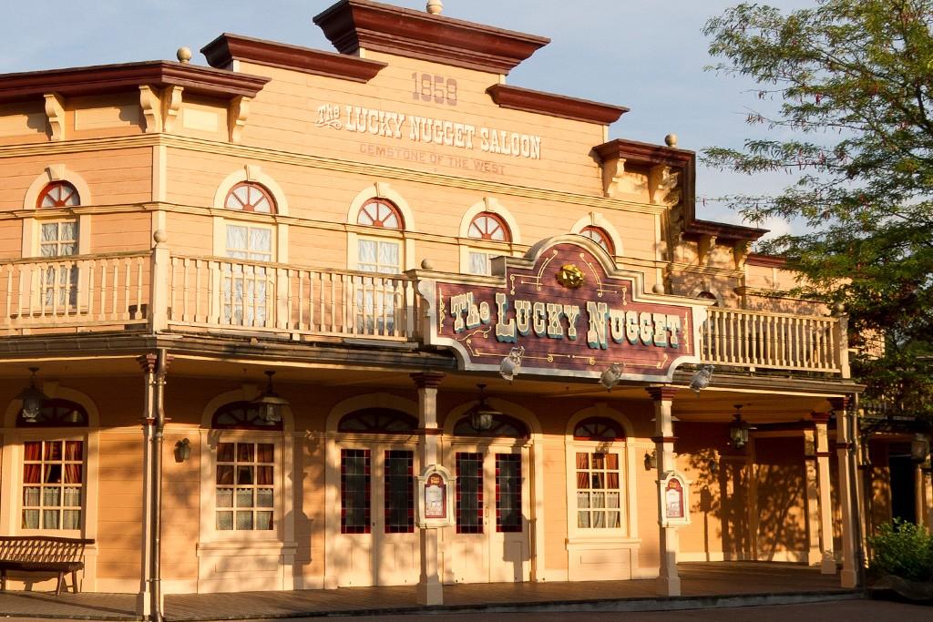 Source image : Disney Gazette