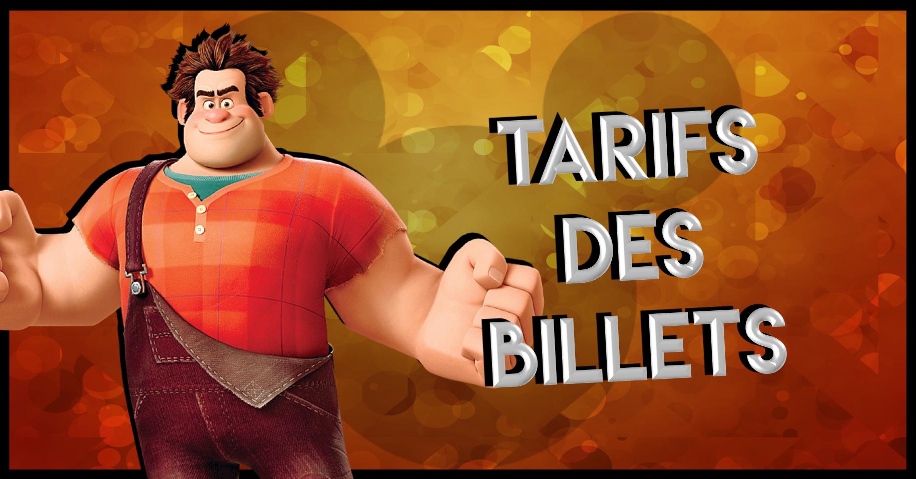 TARIFSBILLETS.png