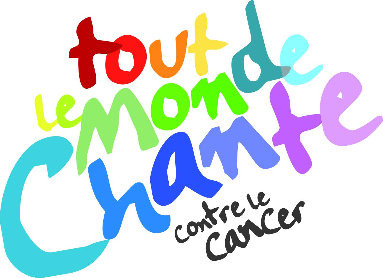 logo-couleur-TLMC3