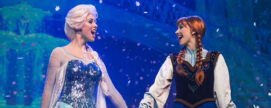 n020041_2016feb05_frozen-ana-elsa_900x360