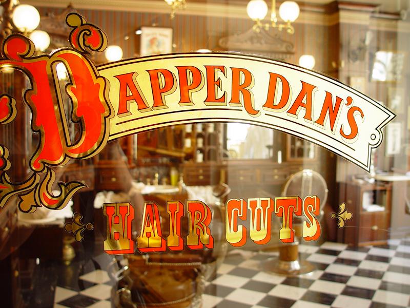 Dapper-Dans-Hair-Cuts001