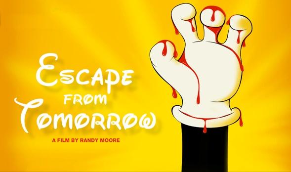 escape-from-tomorrow