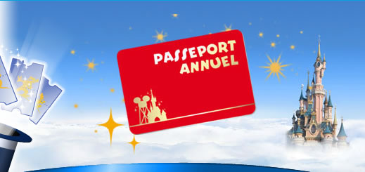 passeport-dlp