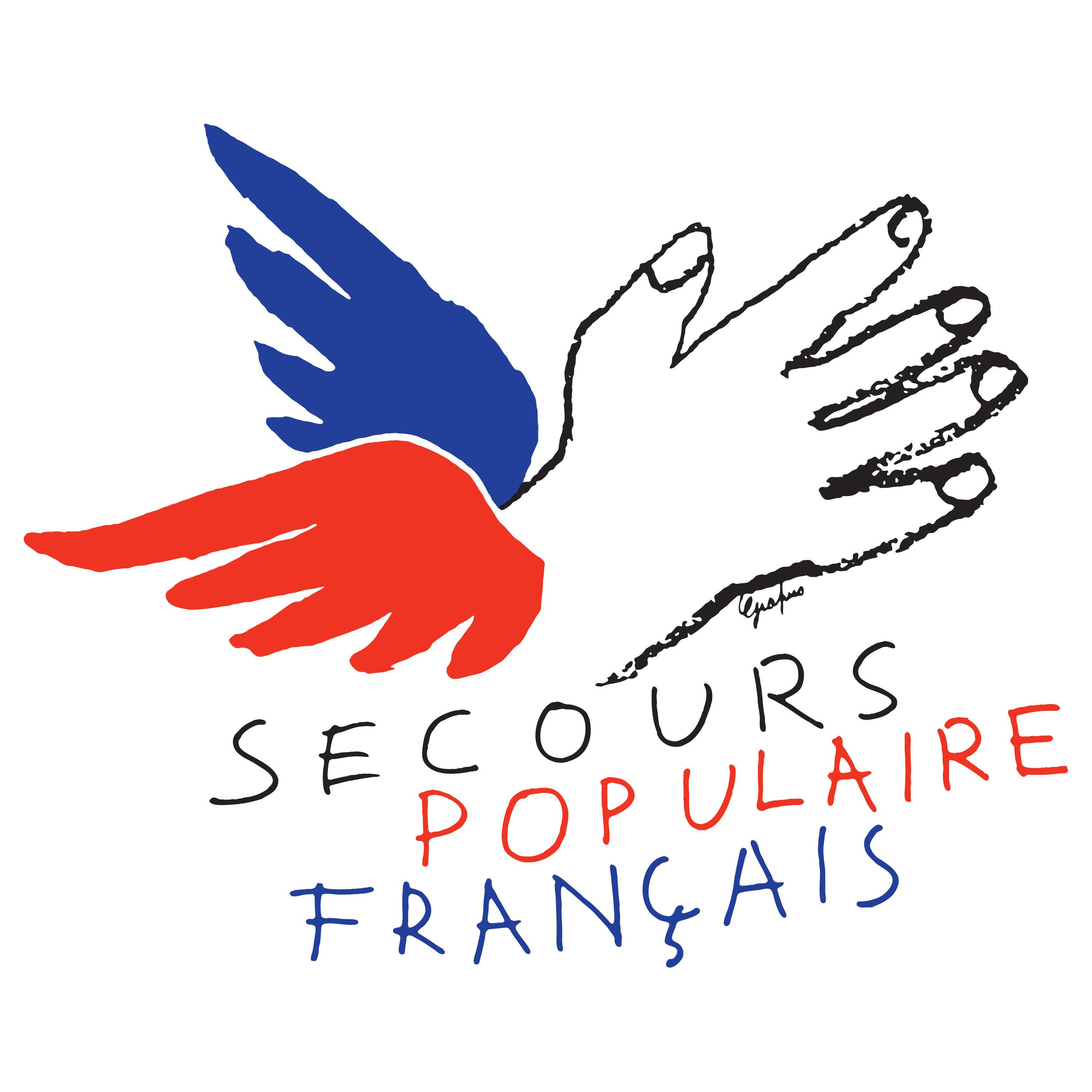 Reouverture-du-Secours-populaire-a-Chevilly-Larue