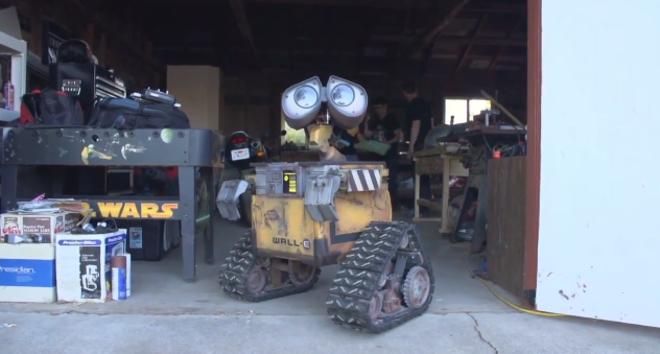 wall-e-robot-2-L