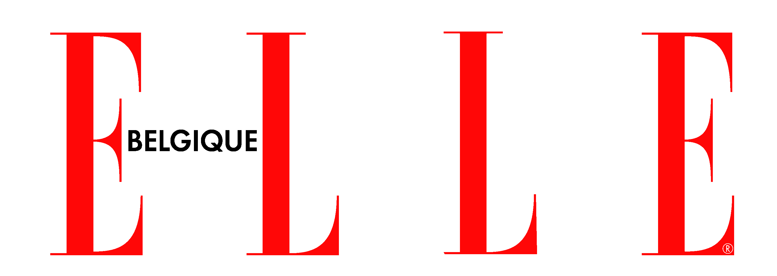 elle_belgique_rouge-2