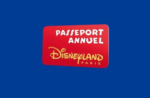 passeport-disneyland-2014