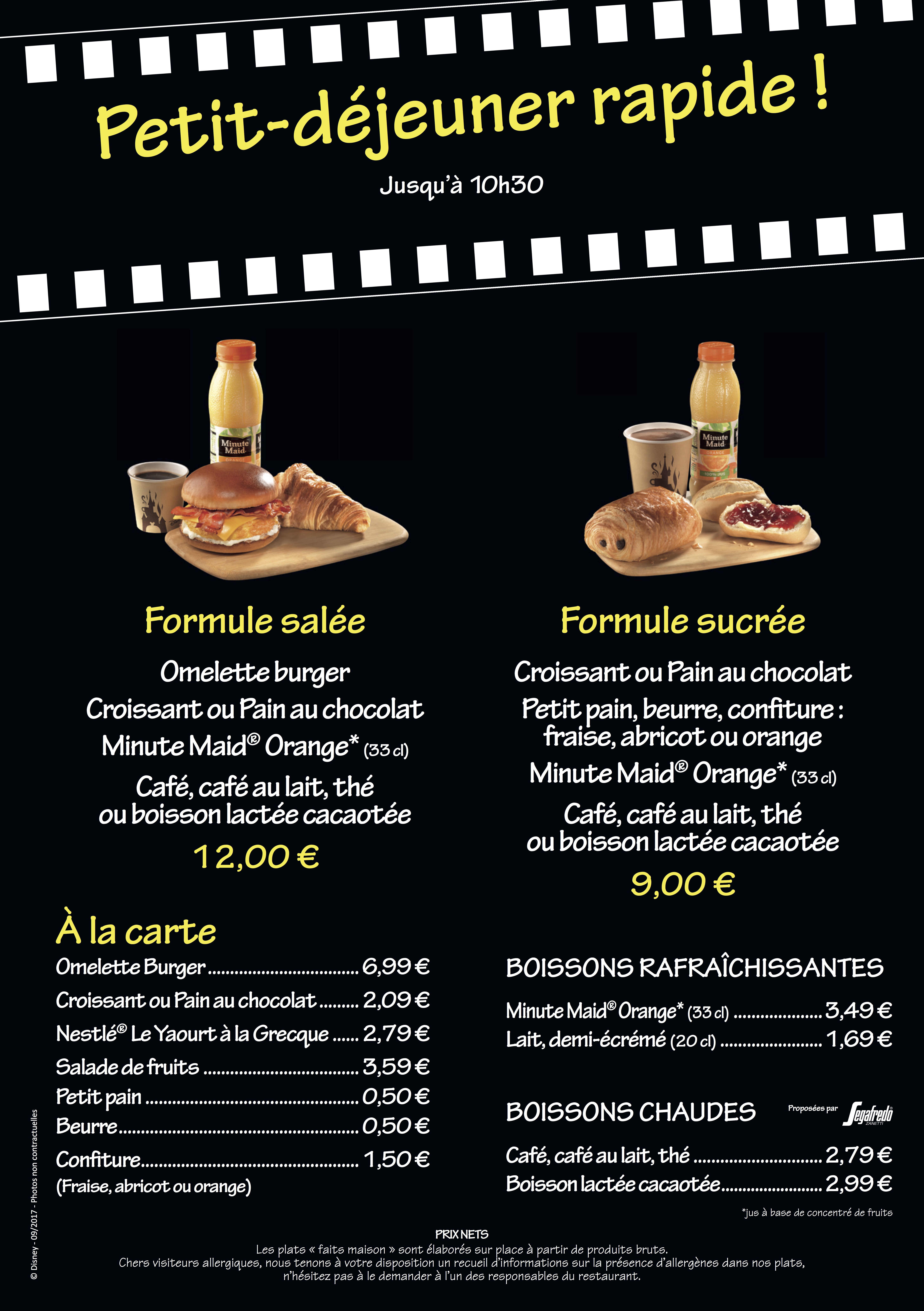 En Coulisse - Mini-menus - PDJ - Septembre 2017.jpg