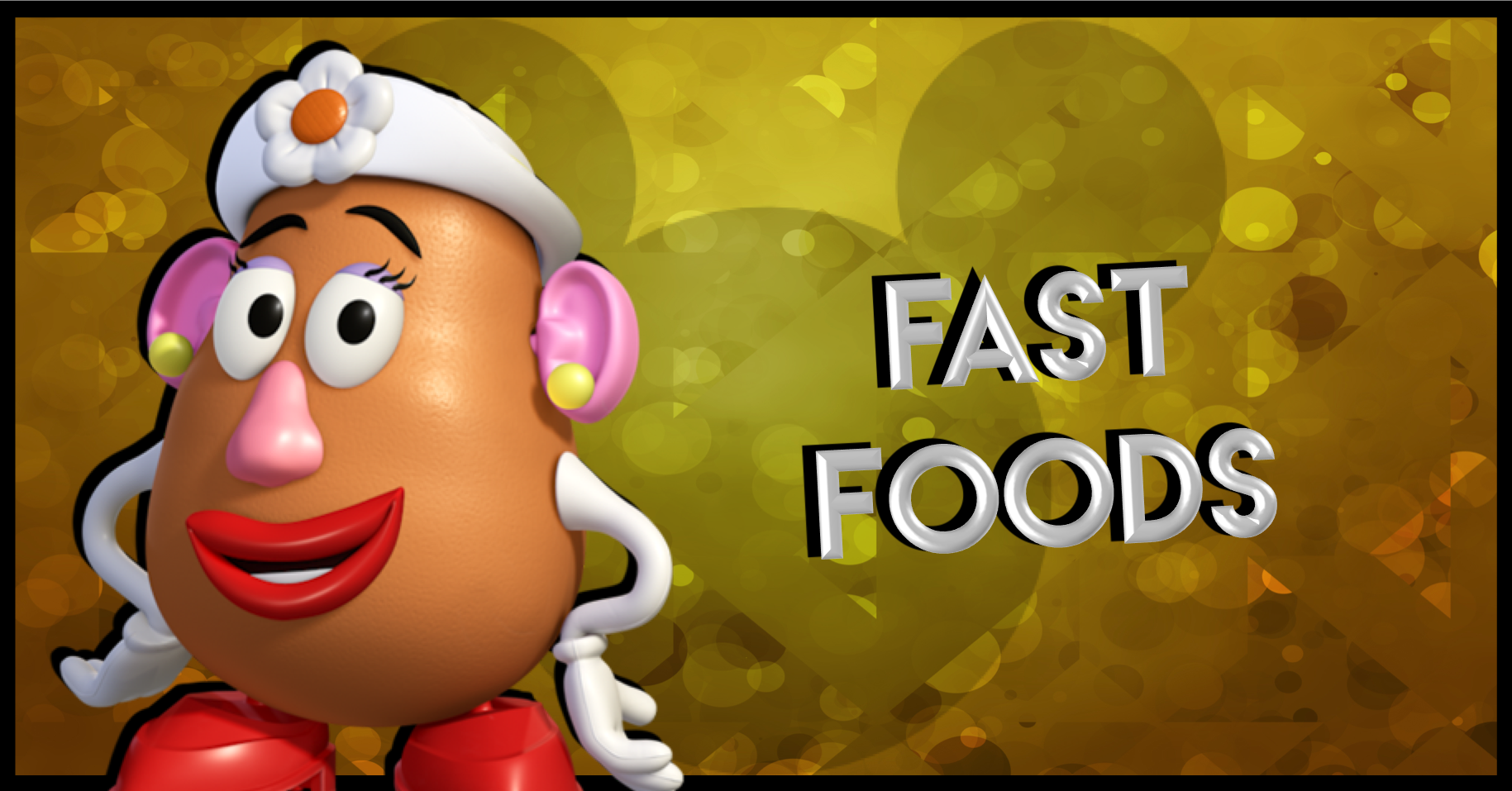 FASTFOODS.png