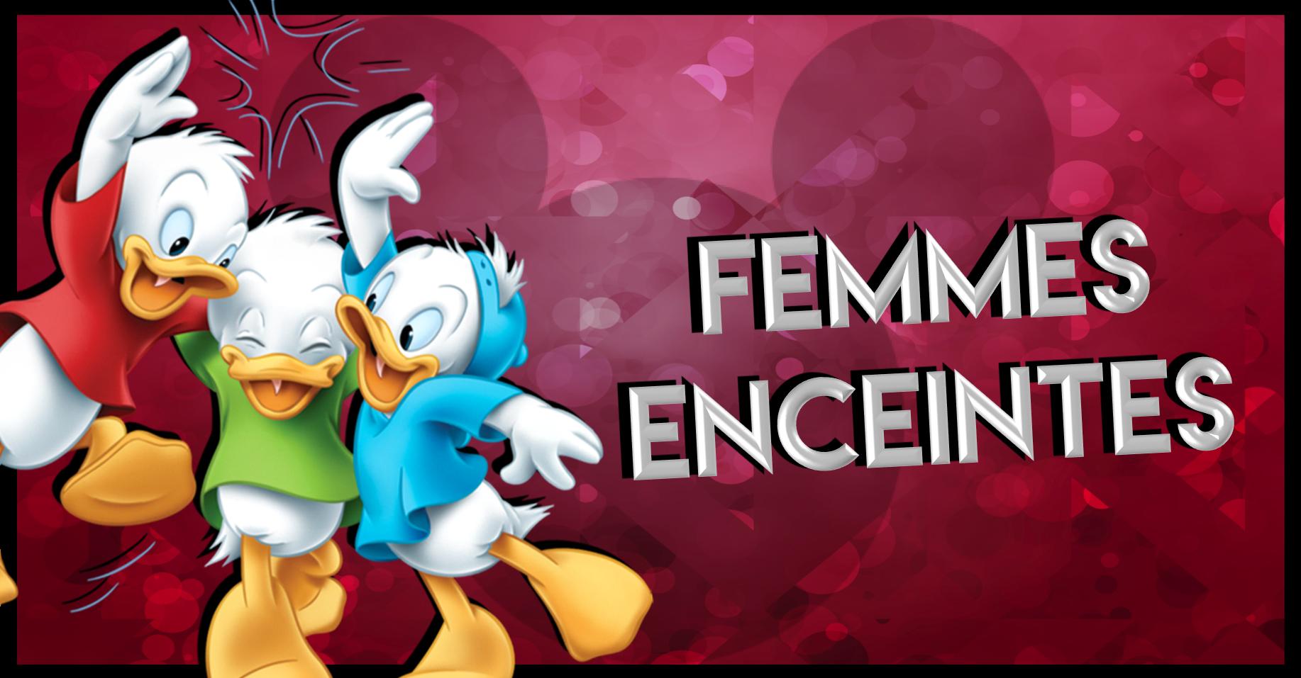 FEMMESENCEINTES.png