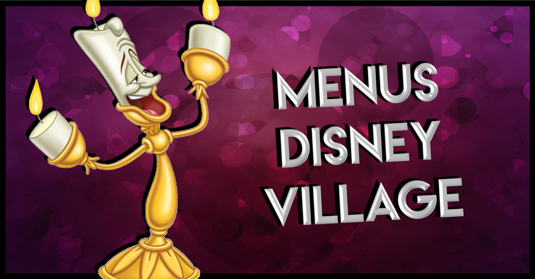 MENUSDISNEYVILLAGE.png