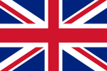 Flag_of_the_United_Kingdom.svg