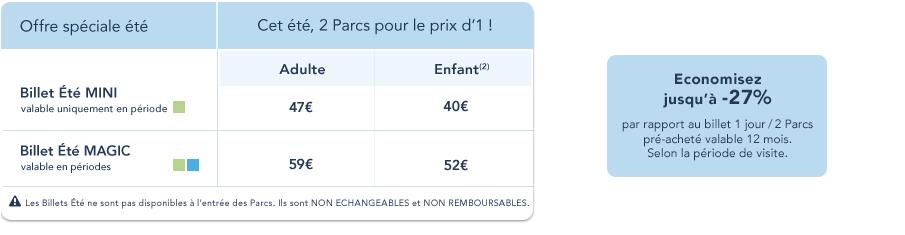 new-ticket-pricing_board_905x227_fr_v12_0