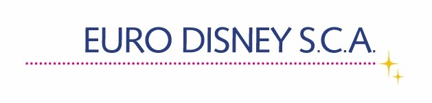 Euro-Disney-SCA-sur-fond-blanc