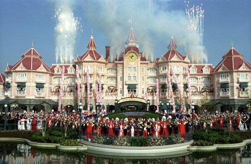 Disney_hotel_inauguration