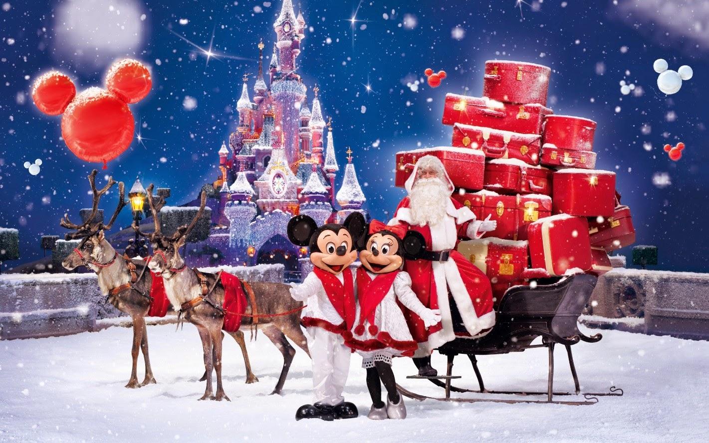 Disneyland_Paris-MAGIE-DE-NOEL_1