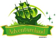 adventureland_logo-300x218