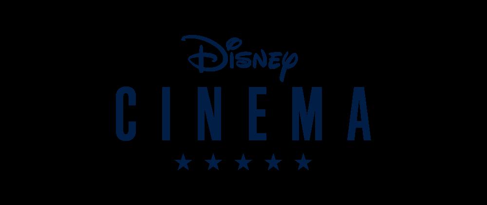 Disney-Cinema-RGB-Logo-Blue1