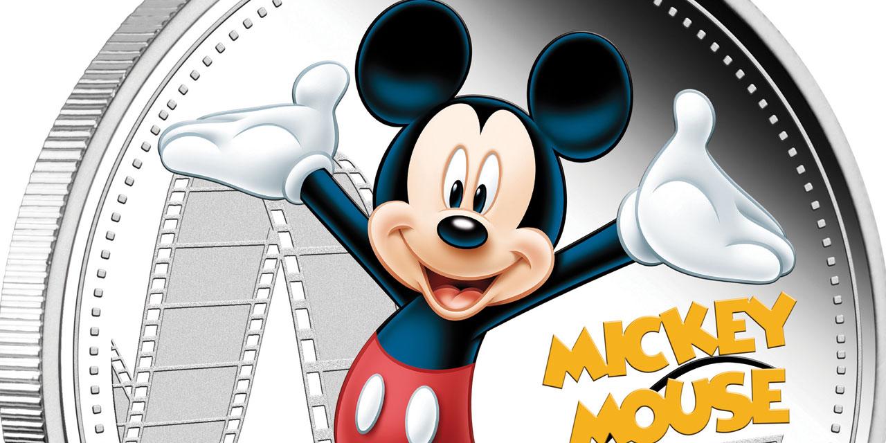 Quand-Mickey-s-incruste-dans-d-autres-Walt-Disney