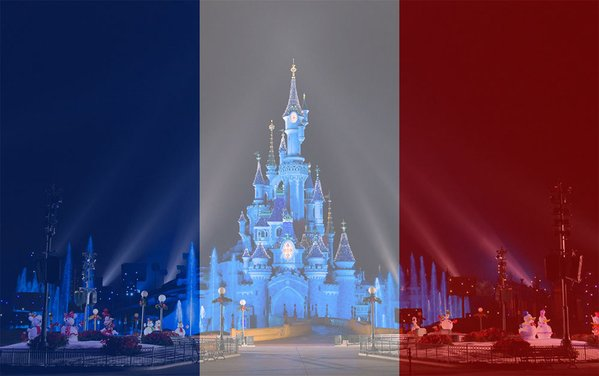 Disneyland-Paris-Attentats-France-Fermeture-14-15-11-2015