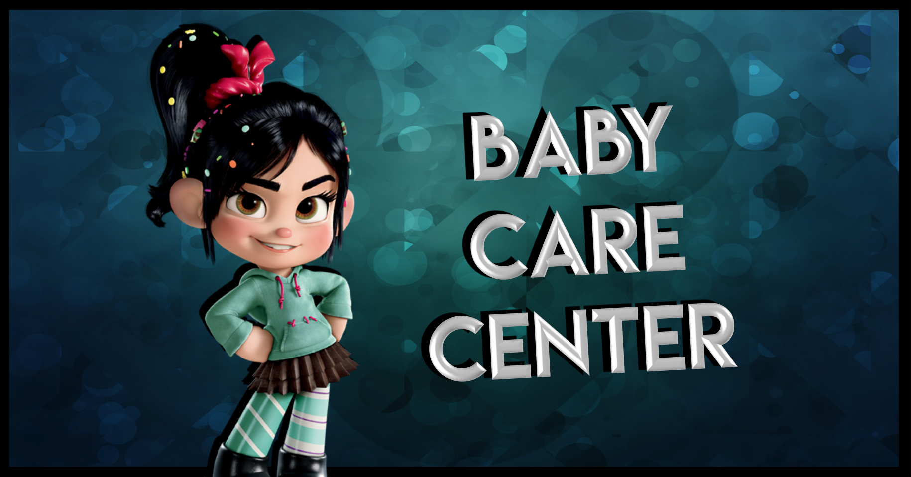 BABYCARECENTER.png
