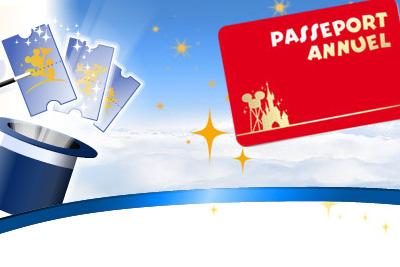 bon-plan-passeport-annuel-disneylandparis-99-euros
