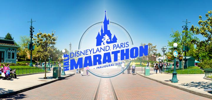 disneyland-paris-half-marathon-weekend-logo-disneyexaminer-720x340