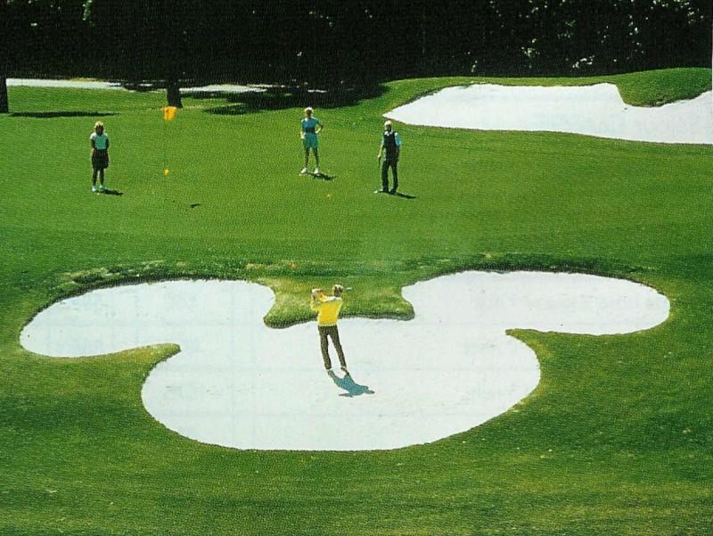 golforeils.jpg