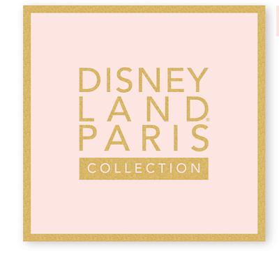 Disneyland-Paris-Collection-Logo