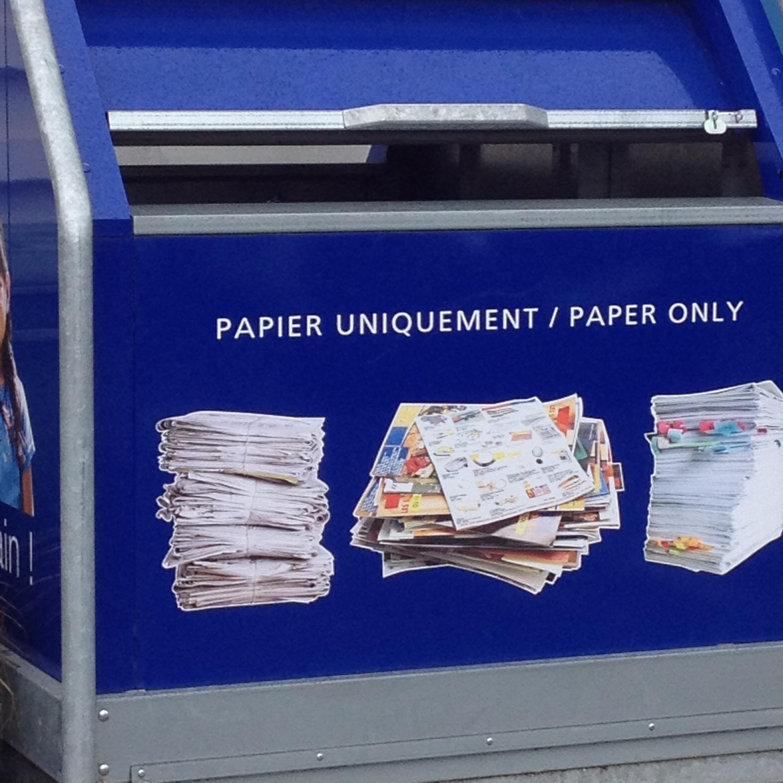 tri papier.jpg